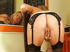 Vagina fingering, Hot tights, Tight hot