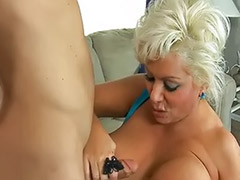 Bbw mom, Sex my mom, My my mom, My moms, Titfuck bbw, S mom anal