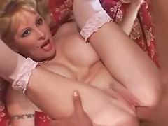 Sexy milf blowjob, Wife swinger, Wife masturbating, Wife masturbation, Wife masturbate, Wife cums