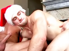 Orgy gay, Orgy anal group, Orgy anal, Orgies anal group, Orgie gay, Oral orgy