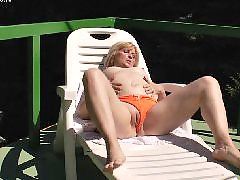 The mom, In granny, Sun masturbates, Slut matures, Slut mature, Slut amateur
