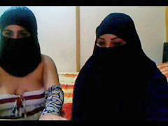 Arab, Lesbian, Lesbians