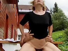 Sucking woman, Crazy mature, Mature woman