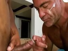 Masseus, Masseuse fuck, Masseuse ebony, Masseuse, Ebony masseuse