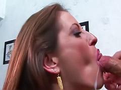 Liza anal, Harper, Gushing sex, Gushing, Gush, Hole cock