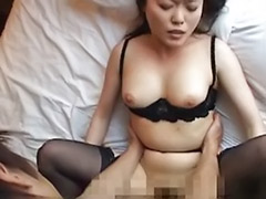 Japanese milf masturbate, Japanese milf fuck, Asian milf blowjob, Asian fuck suck, Japanese milf masturbating, Japanese milf blowjob