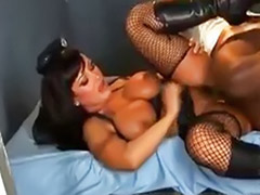 Tit in ass, Sex ass hard fuck, Sex anne, Lisa ass, Lisa ann', Lisa ann fucking big cock