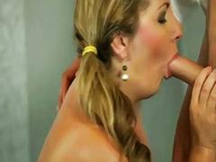 Oiledممه گنده, ممه کردن, ممه روغنی سکس, مسابقهی سکس, سکس سکس چرب, سکس تپل وچاق