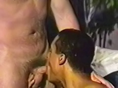 Police gay blowjob, Vintage gay oral, Police hot, Hot vintage, Gays police, Gay vintage blowjob cum