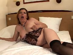 Mature anal, Granny anal, Anal milf, Anal, Granny squirt, Milf