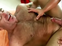 Straight boys, Masseus, Masseuse anal, Masseuse, Straight boy