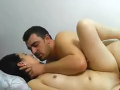 Sex live live, Sex live, Sex cams, Sex cam cam, Live cam, Cam sex