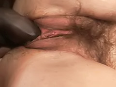 Hairy stockings, Stocking mature fuck, Stocking hairy blowjob, Stocking hairy, Mature stockings masturbation, Mature stocking masturbation