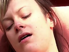 Pussy licking, Pussy licked, Pussy fucked, Morning, Morn, Lick pussy