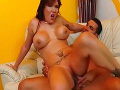 Big tits and asses, Big ass and tits, Big ass and big tits, Ass and big tits, Claire sex, Claire