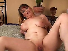 Young milf, Tits milf, Tit milf, Milf with young, Old grannies, Fisted