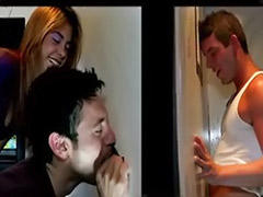 Straight blowjob, Gloryhole gay, Gloryhole couple, Gloryhol amateur, Gay gloryholes, Gay gloryhole