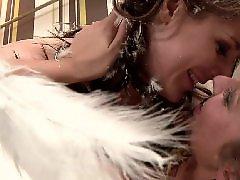 Öother lesbian, Öother, Lesbians love, Girlfriends, Sitting face lesbian, Sitting face