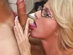 Titfuck stockings, Titfuck office, Titfuck lingerie, Stockings heels office, Stockings and heels, Shaved secretaries