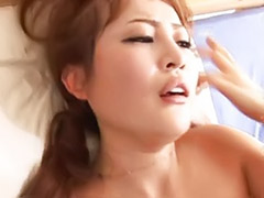 Maturs asian, Sex momo, Milfs beautiful, Milf cute, Milf body, Milf asian