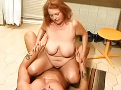 Big tit hairy, Young old couple, Young hairy anal, Young blond anal, Toying granny, Old granny sex