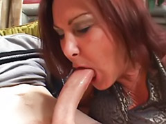 Young swallow cum, Young swallow, Young swallowing, Young blowjob swallow, Young anal mature, Mature swallowà