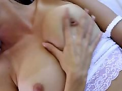 Teen pornstars, Teen gets fuck, Beautiful fucking, Teen glass, Teen glasses, Teen beauty