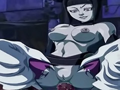 Upgrade, Anime cartoon, Episode, Animation cartoon