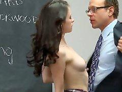 Tits fucks, Tit fucking, Teens schoolgirl, Teen schoolgirl, Teen facials, Perky