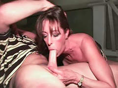 Sexy milf blowjob, Riding handjob, Riding cream pie, Riding cream, Riding milf, Riding mature