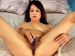 Mature masturbation, Milf masturbation, Mature masturbating