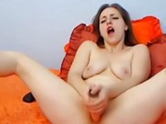Webcam dildo anal, Webcam couple anal, Webcam anal dildo toys, Webcam anal couple, Sexy masturbation dildo, Sexy bang