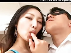 Tall asian, Oriental babes, Japanese tall, Japanese kissing, Kissing asian, Babes kissing babes