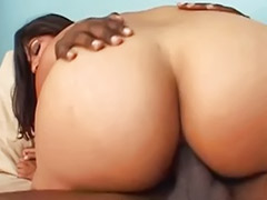Latina hairy, Pov interracial, Pov hairy, Latinas pov, Latinas interracial, Latina loves