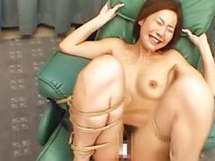 Toy facial, Slut gangbang, Japanese sluts, Japanese facials, Japanese facial, Japanese get toy