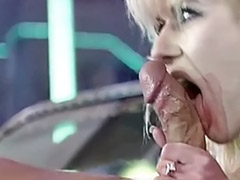 Masturbating for group, Cum crazy, Lingerie group