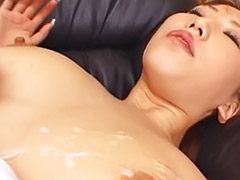 Showing hairy, Pretty asian, Shows hairy, Nurse interracial, Nurse hairy, Japanese show