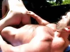 Gay bear, Bears gays, Bears gay, Bear cum, Bear couple, Gay public cum
