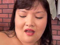 Tits big, Tits, Big-tits, Big 유두, Big titted, Big tits amateur