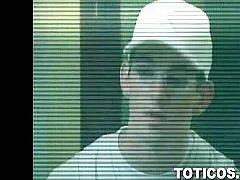 Teens porn, Teens street, Teens interracial, Teens ebony, Teen street, Teen porn