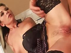 Pantyhose masturbating, Toys pantyhose, Pantyhose anal, Pantyhose masturbated, Pantyhose masturbate, Pantyhose couple