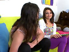Lesbianás, Lesbiane, Frenche, French amateur, Mega, Lesbians fingering lesbians