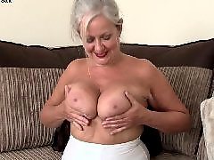 Take it, Grandmas, Show mature, Showing, Showe, Milf show