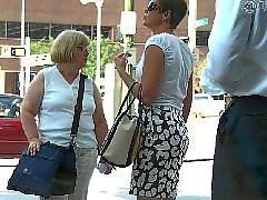 Whooty, Voyeur public, P skirt, Skirting, Skirt, Candid