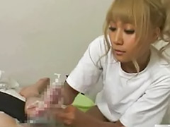 Massager japanese, Penis wash, Penis massages, Penis massage, Subtitled, Subtitle
