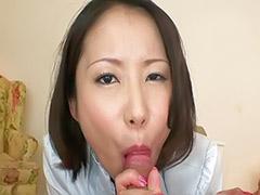 아시아아줌마, 일본아줌마섹스, 일본아줌마, 일본사람거시기