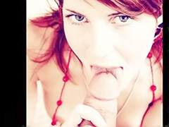 Very hot solo, Very big ass, Very big cock, Very big, Very beauty, Very beautiful anal