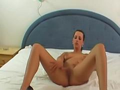 Beim sex