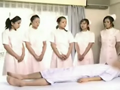 Japanese nurses blowjob, Japanese nurse blowjob, Japanese group blowjobs, Hospital japanese, Group black asian, Black nurse