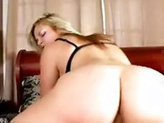Pov blonde anal, Pov anal blond, Sarah y, Neighbore, Neighbor anal, Naughty sarah